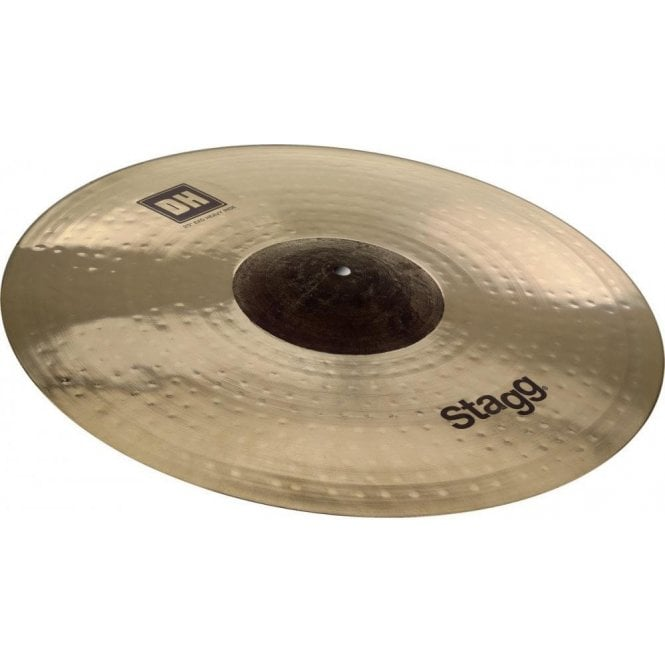 "Stagg DH 20"" Exotic Heavy Ride Cymbal"