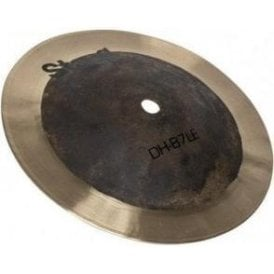 "Stagg DH Exo 7"" Bell Light Cymbal"