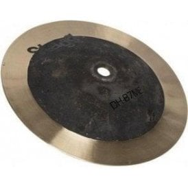 "Stagg DH Exo 7"" Bell Medium Cymbal"