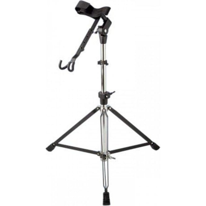 Stagg Djembe Stand