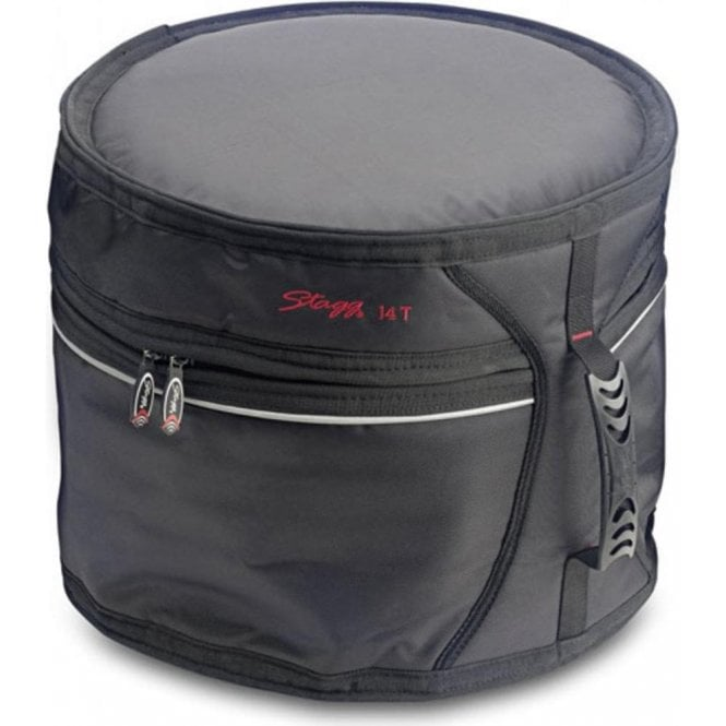 Stagg Drum Cases