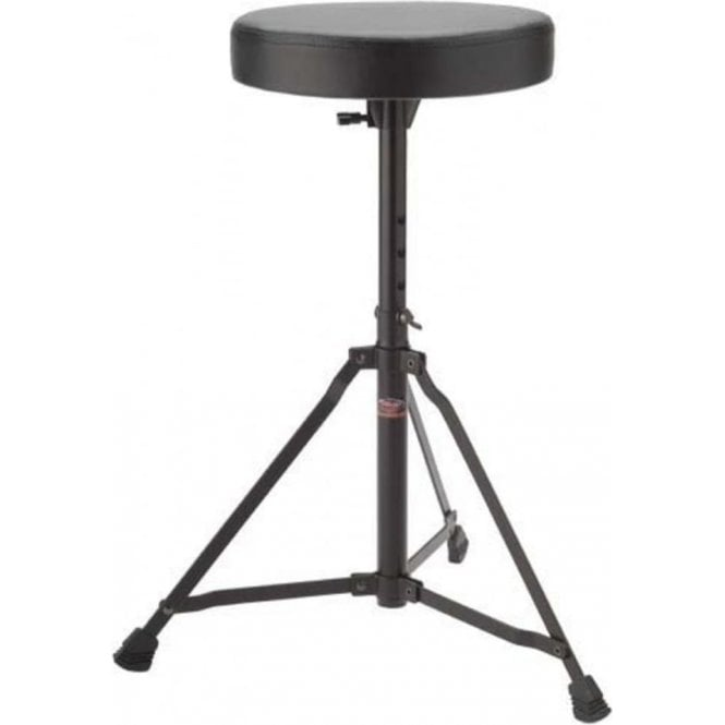 Stagg DT22BK Drum Stool