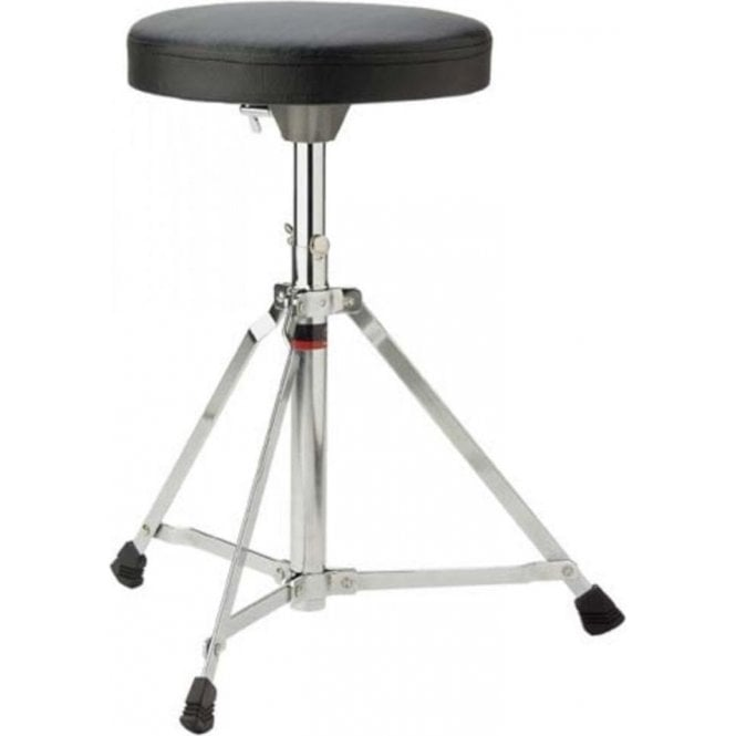 Stagg DT25 Drum Stool