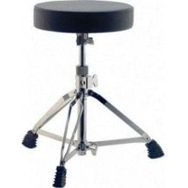 Stagg DT52R Drum Stool