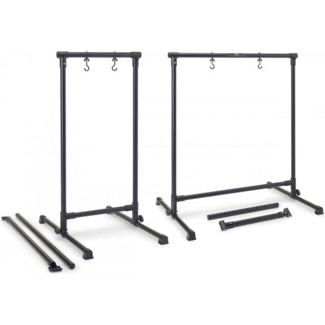 Stagg Gong Stand