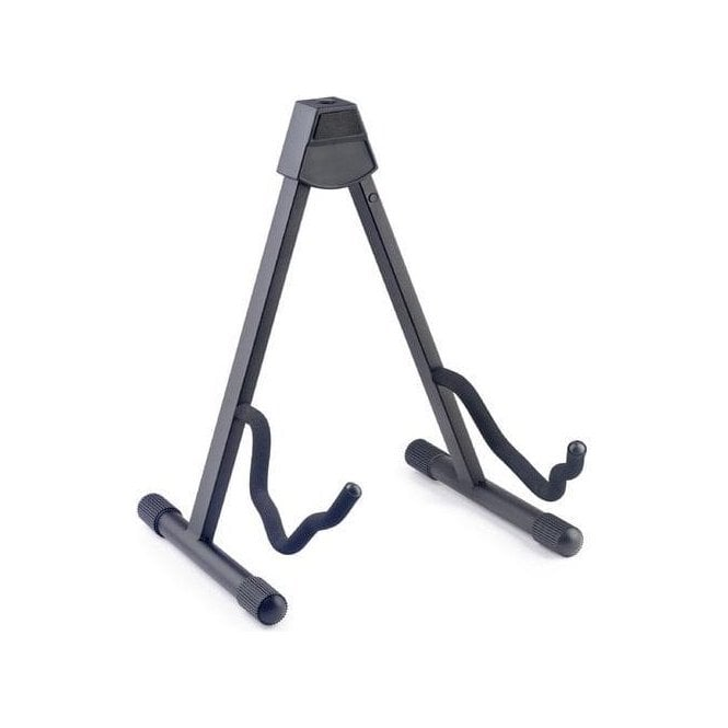 Stagg Guitar Stand