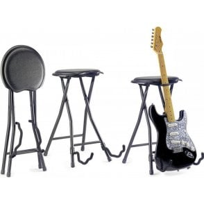 Stagg Guitar Stool/Stand