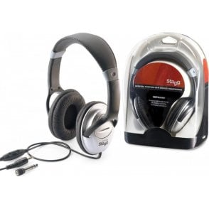 Stagg Headphones