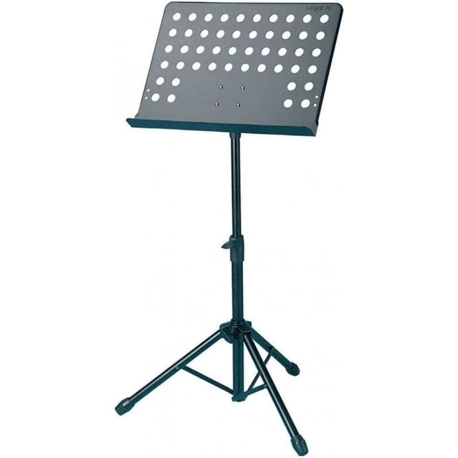 Kinsman Orchestral Music Stand