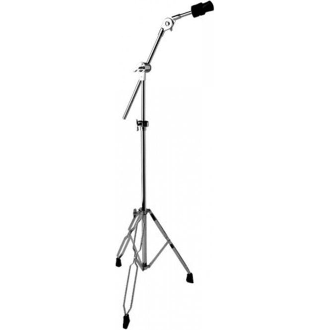 Stagg LBD25S Boom Arm Cymbal Stand