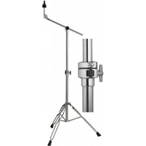 Stagg LBD50S Boom Cymbal Stand