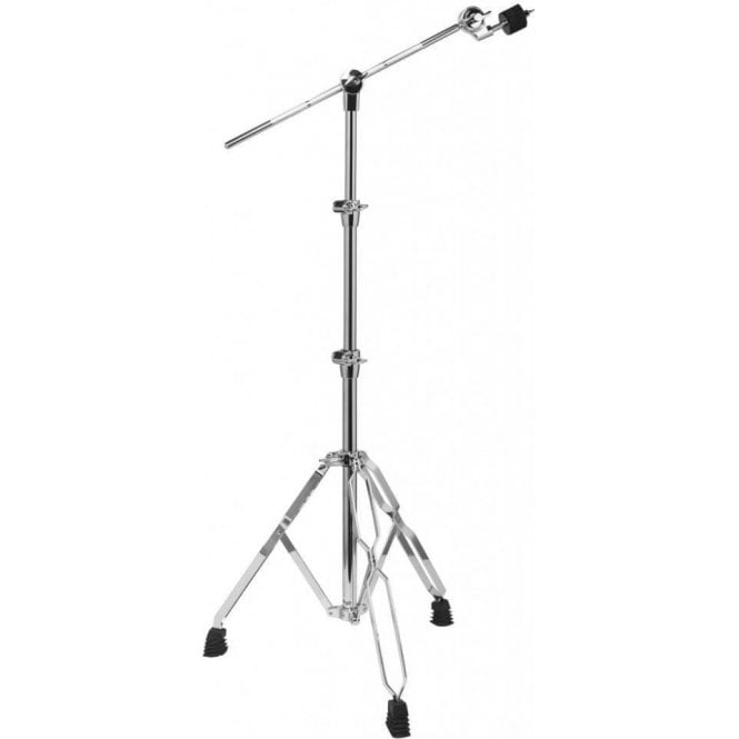 Stagg LBD52 Boom Cymbal Stand