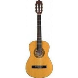 Stagg Linden 1/4 Classical Guitar