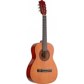 Stagg Linden 3/4 Classical Guitar