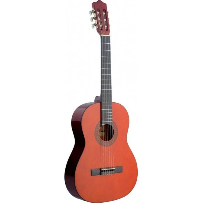 Stagg Linden 4/4 Classical Guitar