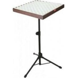 Stagg PCT500 Percussion Table & Stand