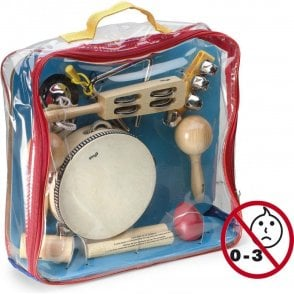 Stagg Percussion Kit