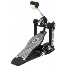 Stagg PP52 Chain Drive Bass Drum Pedal