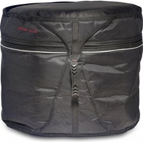 Stagg Pro Bass Drum Bag - 22""