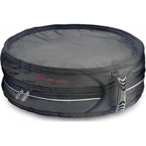 "Stagg Pro Snare Bag - 14""x5.5"""