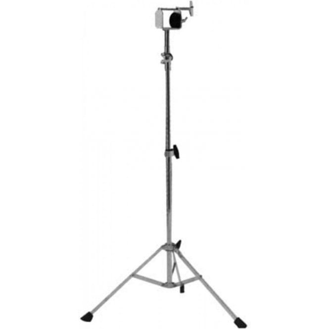 Stagg SG761 Bongo Stand