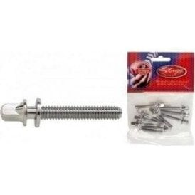 Stagg Tension Rods Pack 10