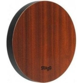 Stagg Tri Tone Pad With Bag CAJTRIPAD | Buy at Footesmusic