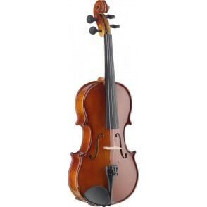 Stagg Violin 1/2 Size Violin Outfit