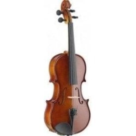 Stagg Violin 1/4 Size Violin Outfit