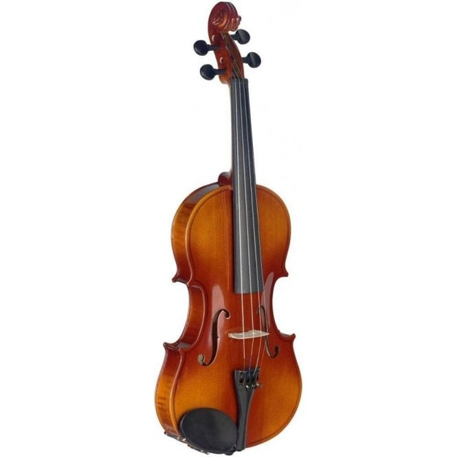 Stagg Violin 4/4 Size Violin Outfit