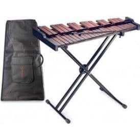 Stagg Xylophone with stand
