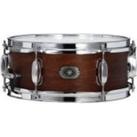 Tama 12 x 5 Snare Drum - Limited Edition