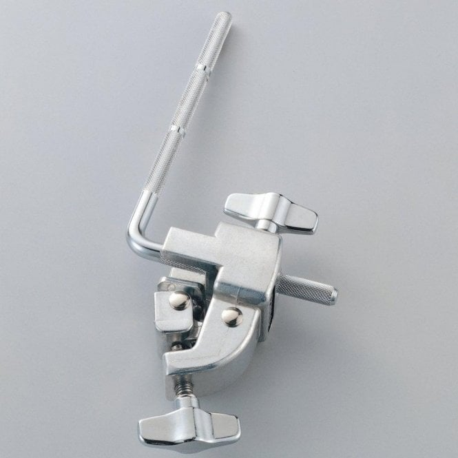 Tama CBH20 Cowbell Mount for Bass Drum Hoop