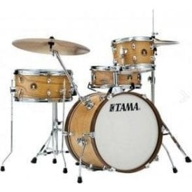Tama Club Jam Drum Kit With Stands (or without)