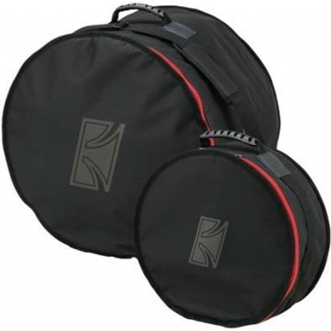 Tama DSS28LJ Club Jam Bag Set