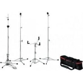 Tama HC4FB Classic Series Stands Package