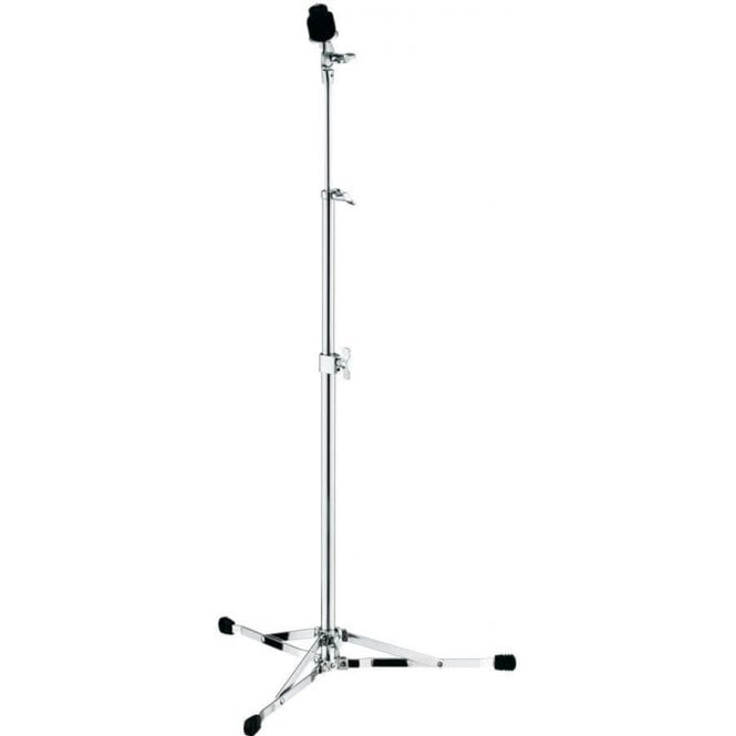 Tama HC52F Classic Series Cymbal Stand