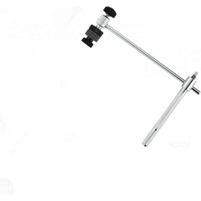 Tama HCA20 Percussion Accessory Mount