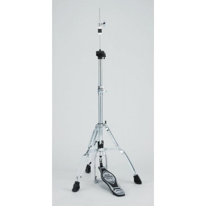 Tama Drums Tama HH205 Roadpro H/Hat Stand