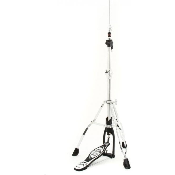 Tama HH605 H/Hat Stand