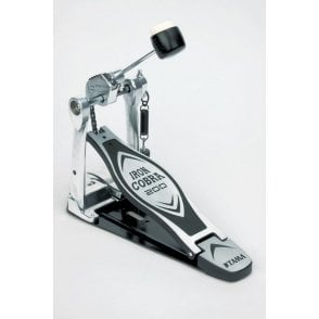Tama HP200P Iron Cobra Jr Bass Drum Pedal