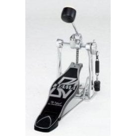 Tama HP30 Bass Drum Pedal