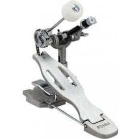 Tama HP50 Classic Series Bass Drum Pedal