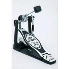 Tama HP600D Iron Cobra Bass Drum Pedal