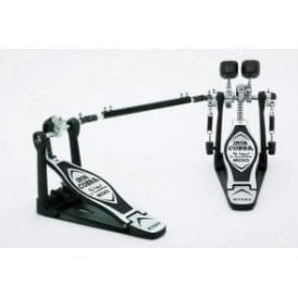 Tama HP600DTW Iron Cobra Bass Drum Pedal