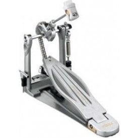 Tama HP910LN Speed Cobra Single Pedal With Case