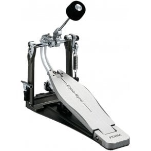 Tama HPDS1 Dyna-Sync Single Bass Drum Pedal