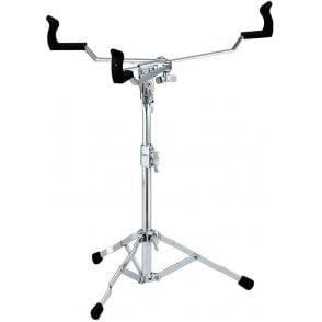 Tama HS50S Classic Series Snare Drum Stand