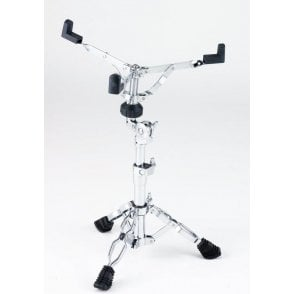 Tama HS70WN Snare Drum Stand