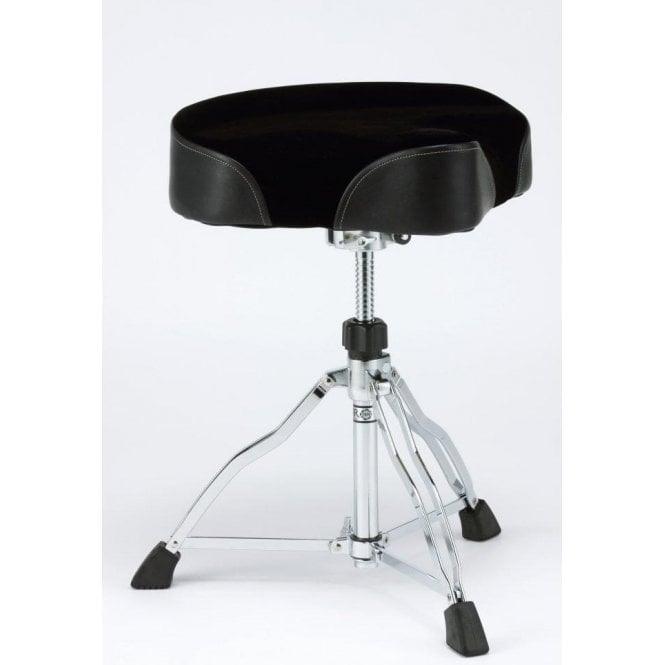 Tama HT530BC Cloth Top Wide Rider Throne